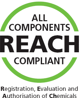 All components reach compliant